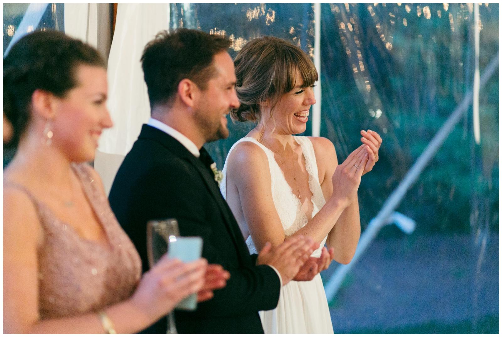 Moraine-Farm-wedding-Bailey-Q-Photo-Massachusetts-wedding-photpgrapher-140.jpg