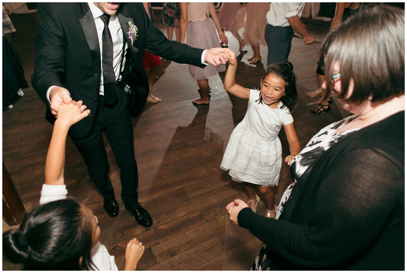 Moraine-Farm-wedding-Bailey-Q-Photo-Massachusetts-wedding-photpgrapher-142.jpg