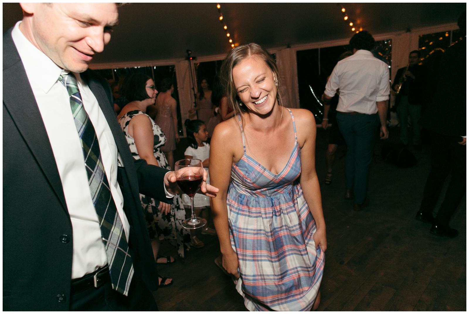Moraine-Farm-wedding-Bailey-Q-Photo-Massachusetts-wedding-photpgrapher-144.jpg