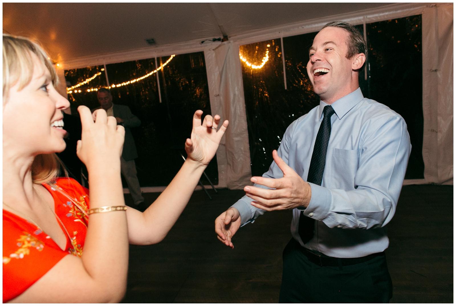 Moraine-Farm-wedding-Bailey-Q-Photo-Massachusetts-wedding-photpgrapher-145.jpg