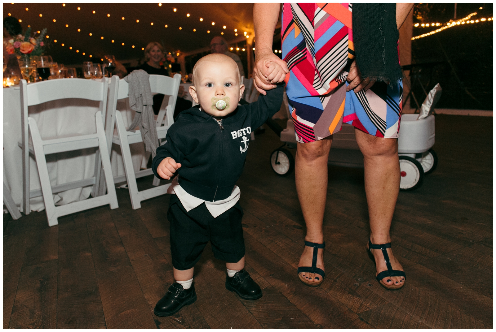 Moraine-Farm-wedding-Bailey-Q-Photo-Massachusetts-wedding-photpgrapher-147.jpg