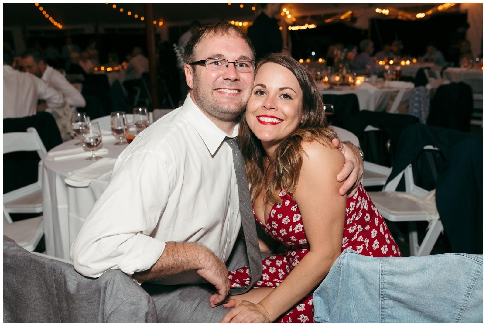 Moraine-Farm-wedding-Bailey-Q-Photo-Massachusetts-wedding-photpgrapher-149.jpg