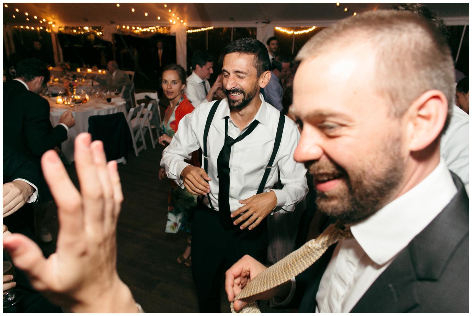 Moraine-Farm-wedding-Bailey-Q-Photo-Massachusetts-wedding-photpgrapher-151.jpg
