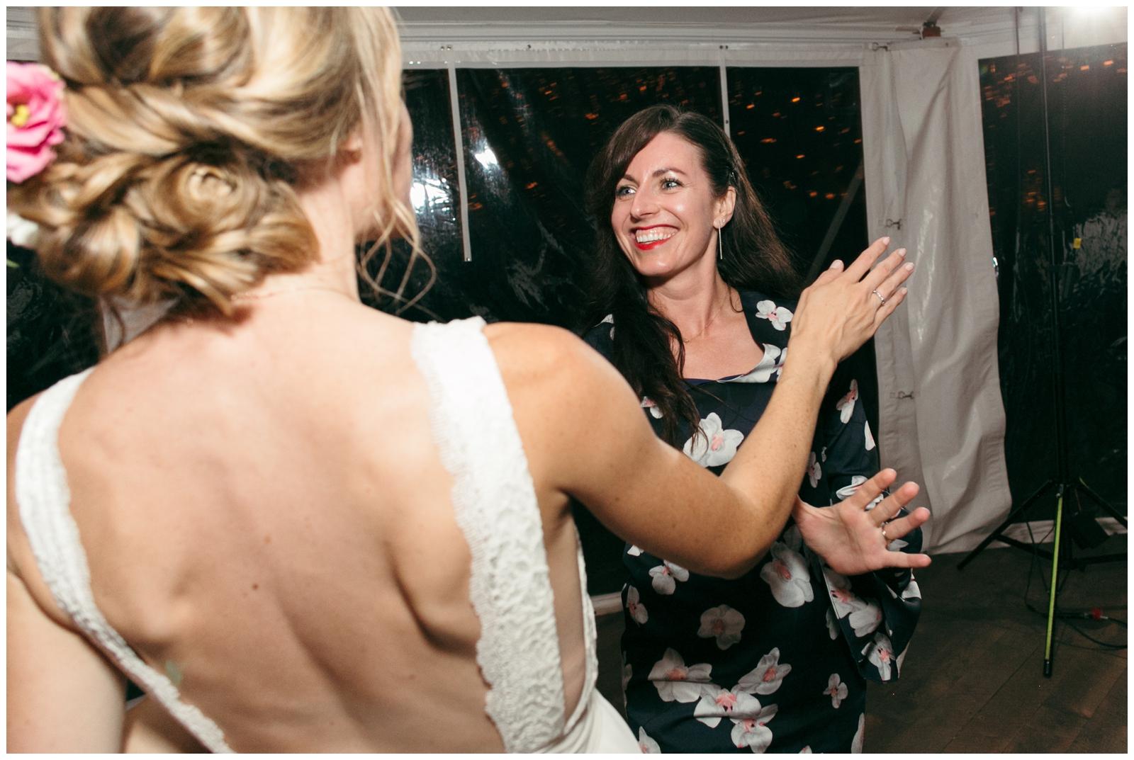Moraine-Farm-wedding-Bailey-Q-Photo-Massachusetts-wedding-photpgrapher-152.jpg