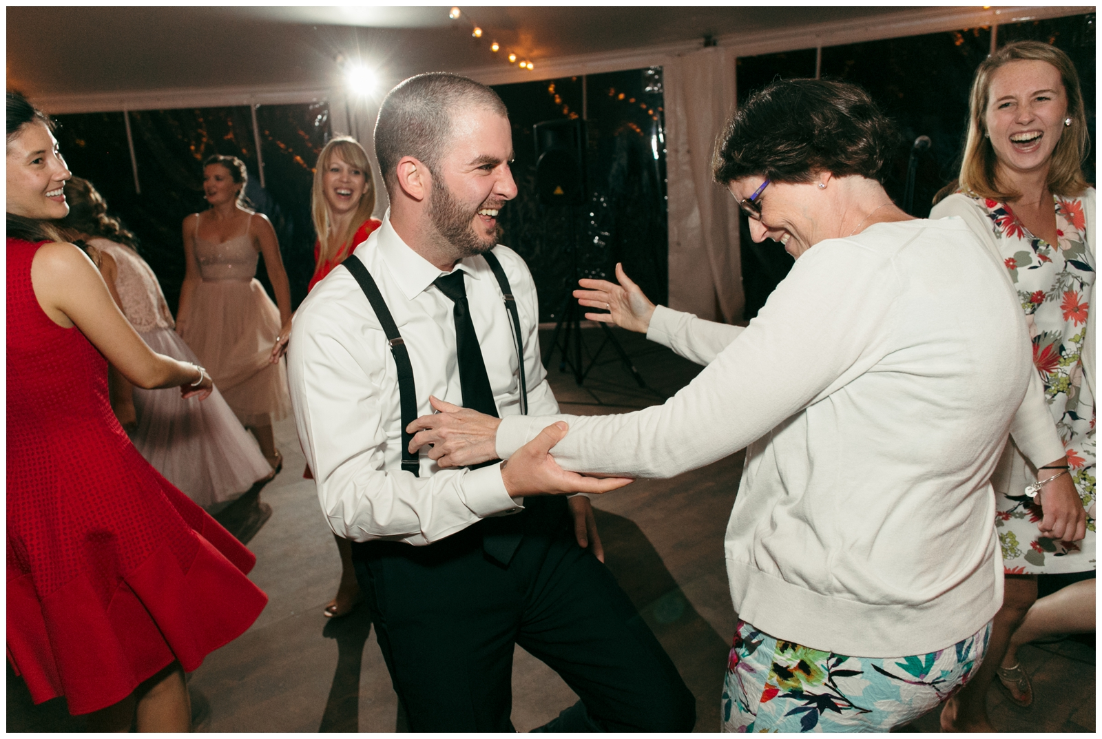 Moraine-Farm-wedding-Bailey-Q-Photo-Massachusetts-wedding-photpgrapher-153.jpg