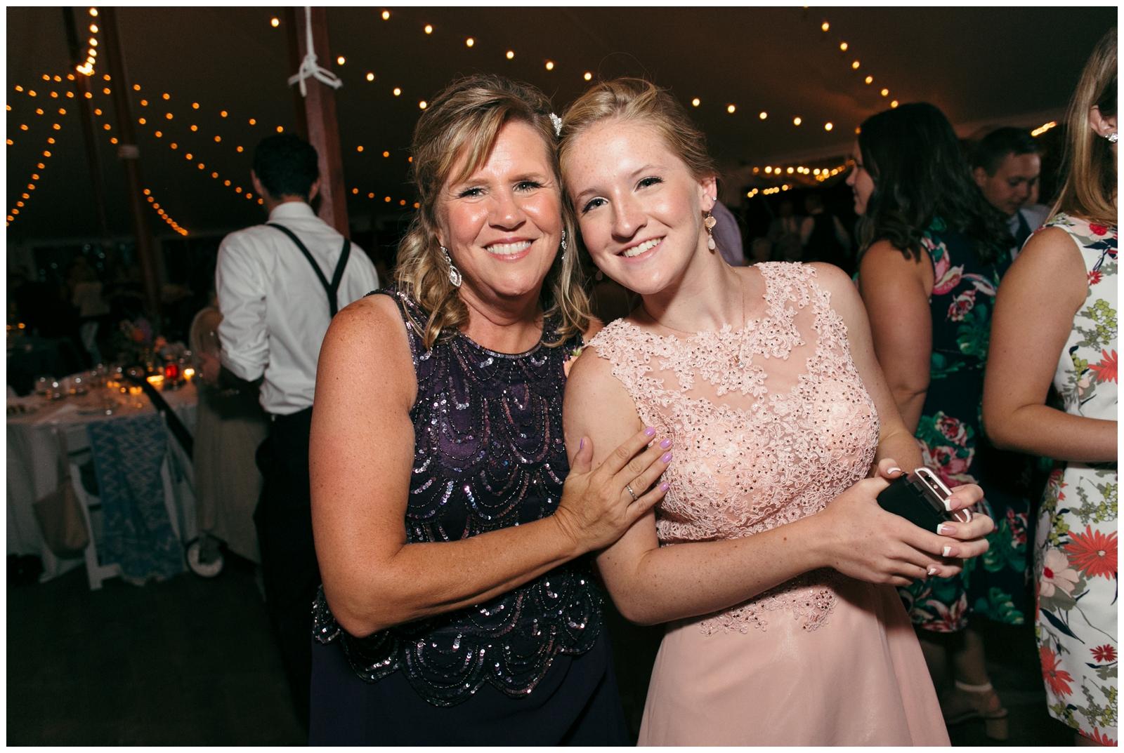 Moraine-Farm-wedding-Bailey-Q-Photo-Massachusetts-wedding-photpgrapher-155.jpg