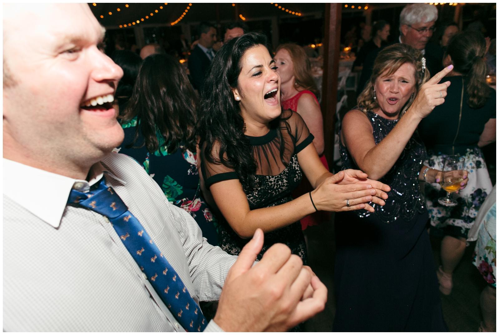 Moraine-Farm-wedding-Bailey-Q-Photo-Massachusetts-wedding-photpgrapher-162.jpg