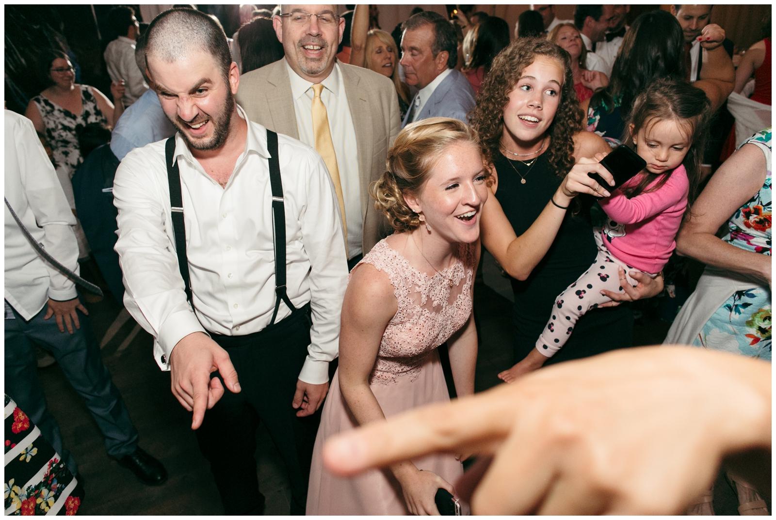 Moraine-Farm-wedding-Bailey-Q-Photo-Massachusetts-wedding-photpgrapher-163.jpg