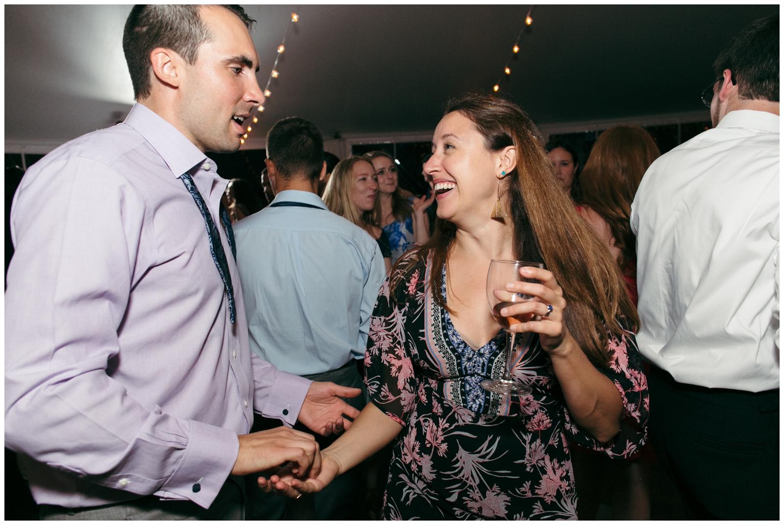 Moraine-Farm-wedding-Bailey-Q-Photo-Massachusetts-wedding-photpgrapher-164.jpg