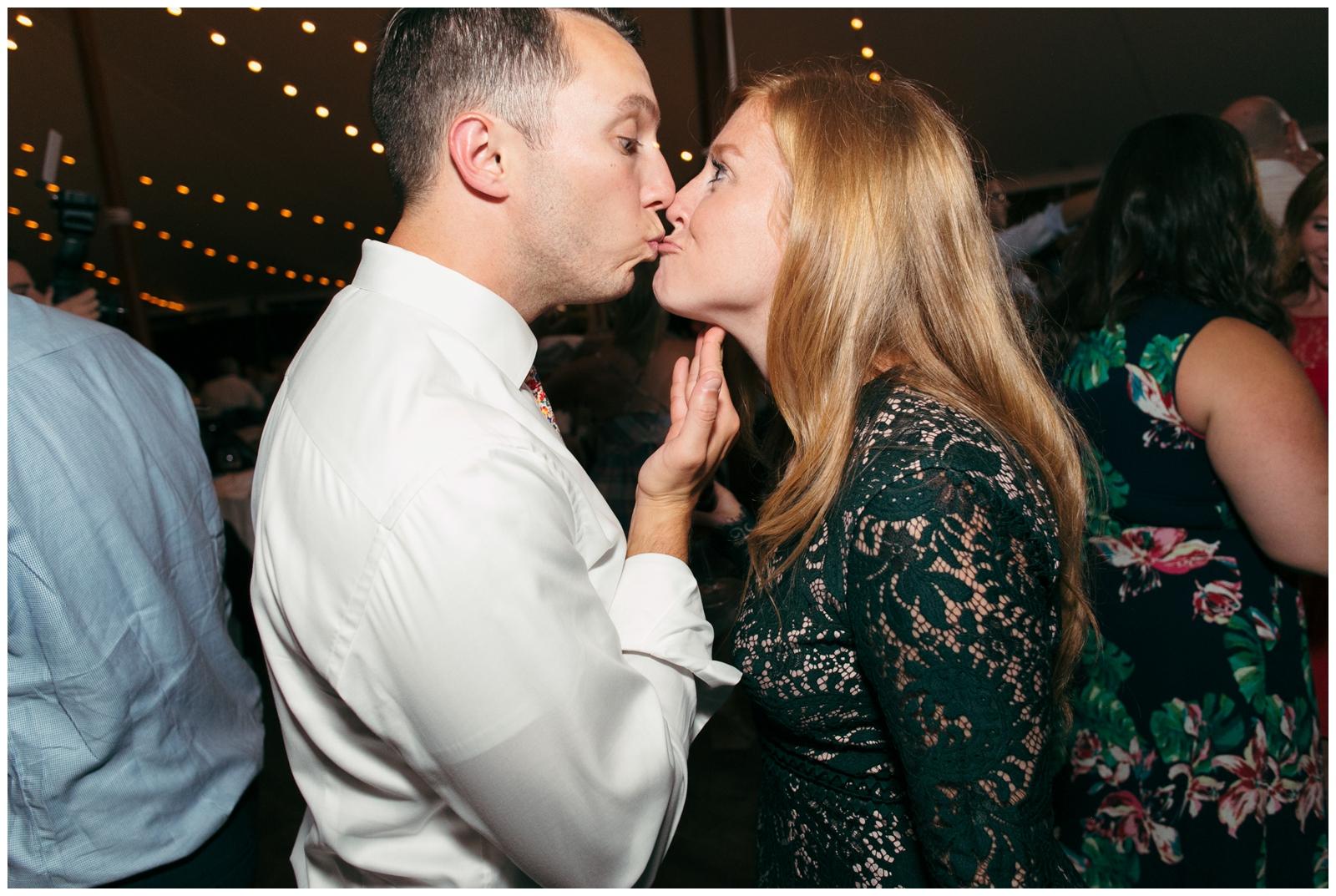 Moraine-Farm-wedding-Bailey-Q-Photo-Massachusetts-wedding-photpgrapher-169.jpg