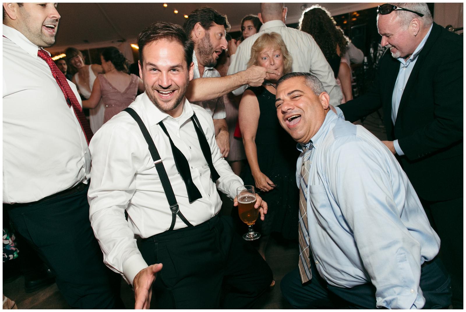 Moraine-Farm-wedding-Bailey-Q-Photo-Massachusetts-wedding-photpgrapher-170.jpg