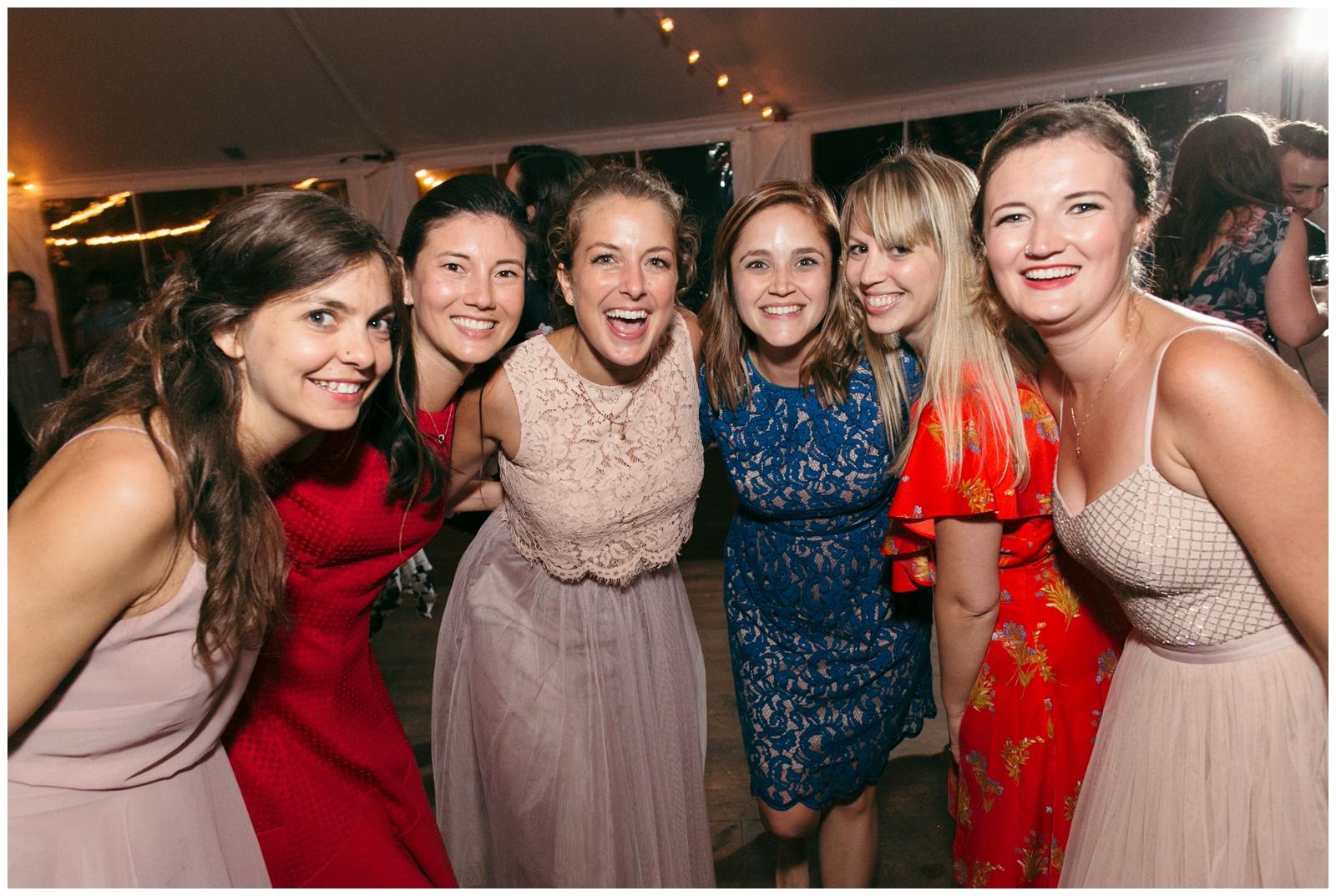 Moraine-Farm-wedding-Bailey-Q-Photo-Massachusetts-wedding-photpgrapher-171.jpg
