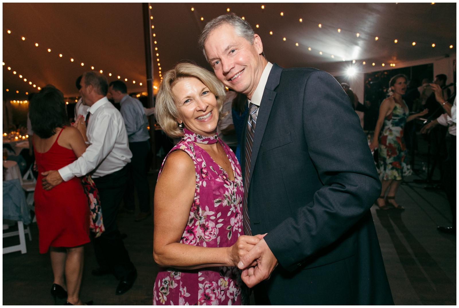 Moraine-Farm-wedding-Bailey-Q-Photo-Massachusetts-wedding-photpgrapher-174.jpg