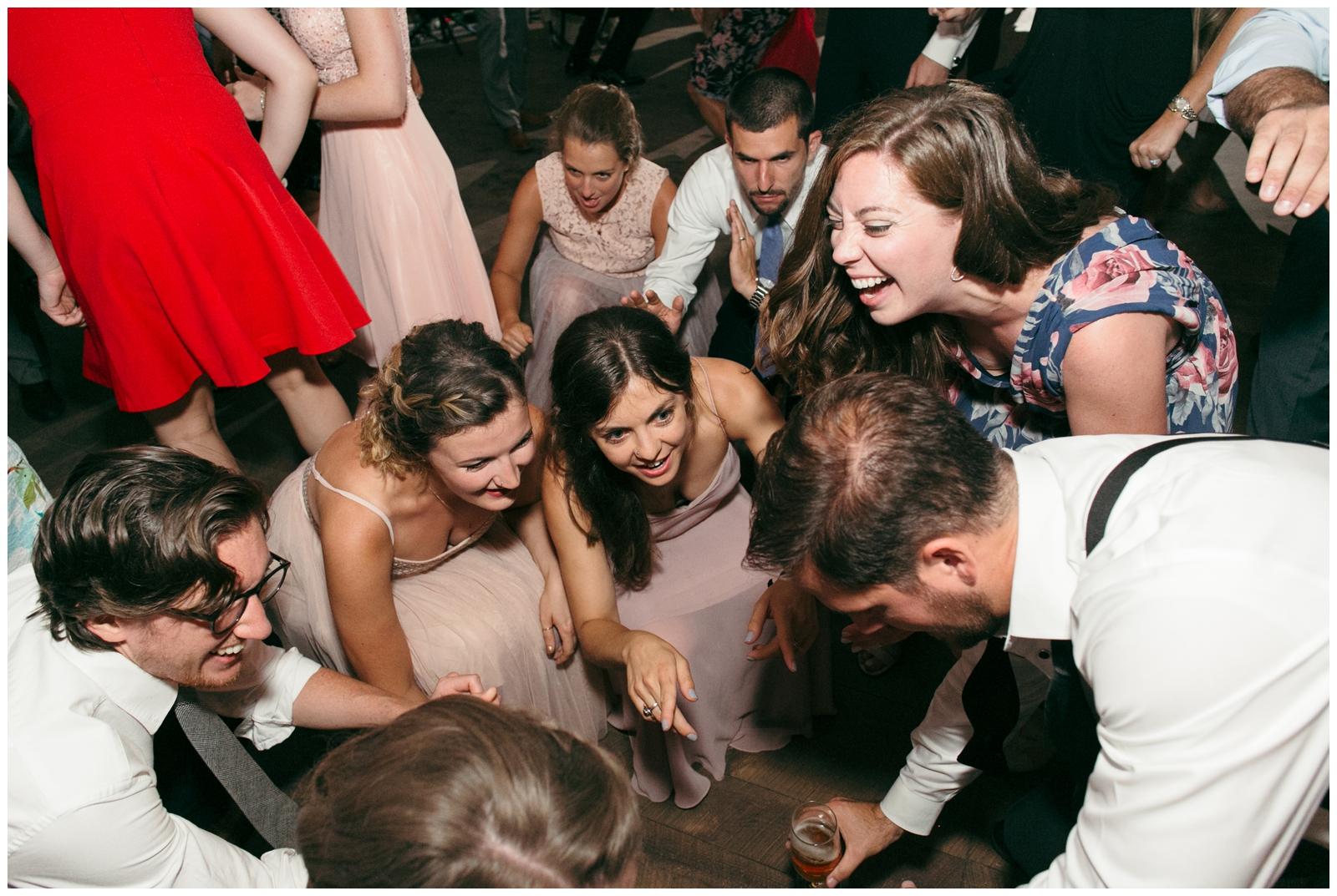 Moraine-Farm-wedding-Bailey-Q-Photo-Massachusetts-wedding-photpgrapher-175.jpg