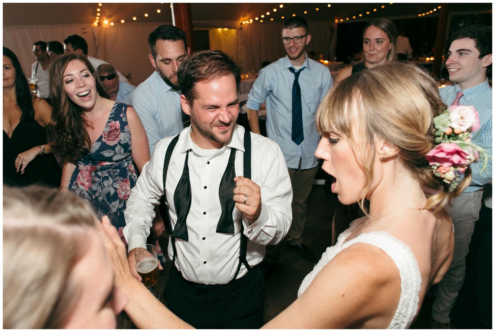 Moraine-Farm-wedding-Bailey-Q-Photo-Massachusetts-wedding-photpgrapher-176.jpg