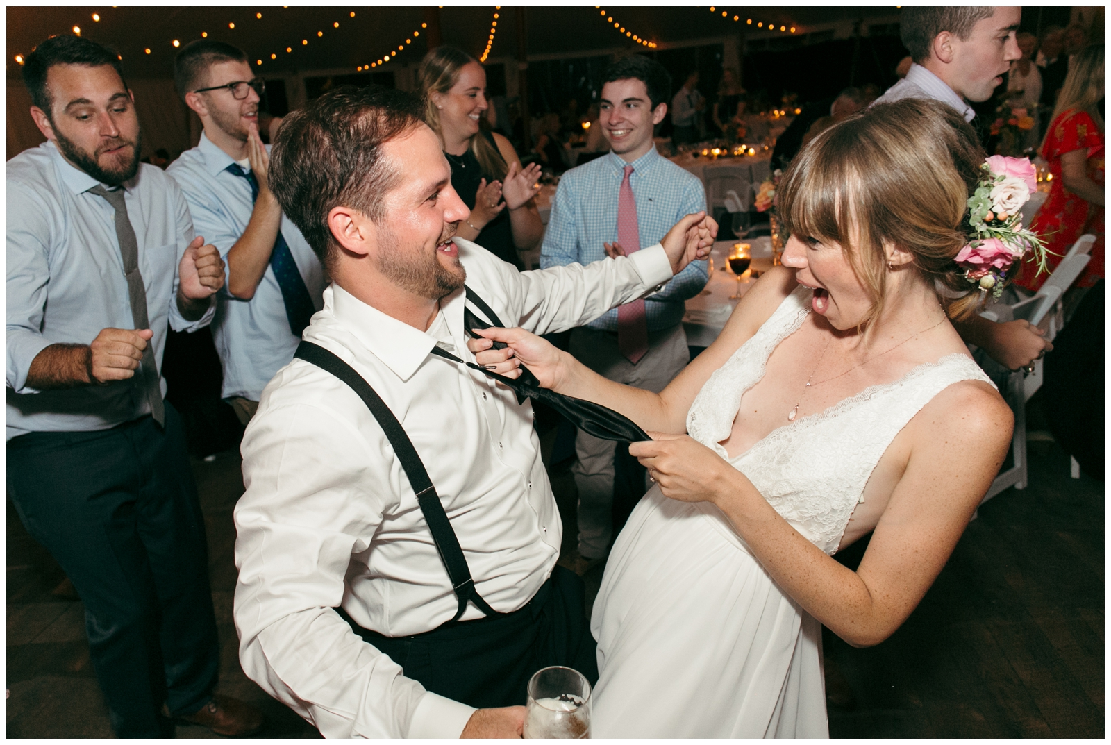 Moraine-Farm-wedding-Bailey-Q-Photo-Massachusetts-wedding-photpgrapher-177.jpg
