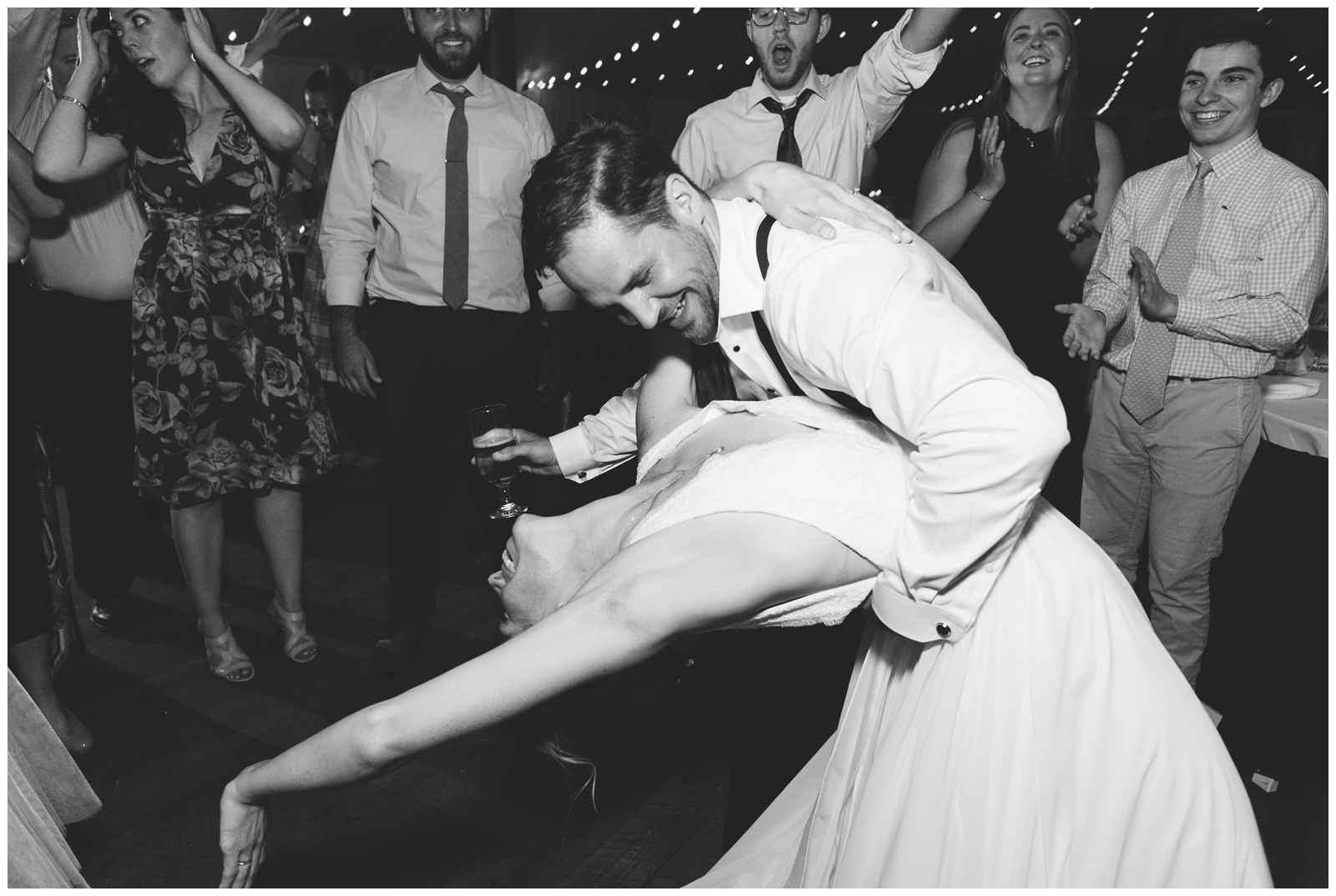 Moraine-Farm-wedding-Bailey-Q-Photo-Massachusetts-wedding-photpgrapher-178.jpg