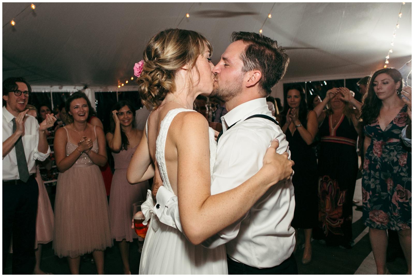 Moraine-Farm-wedding-Bailey-Q-Photo-Massachusetts-wedding-photpgrapher-179.jpg