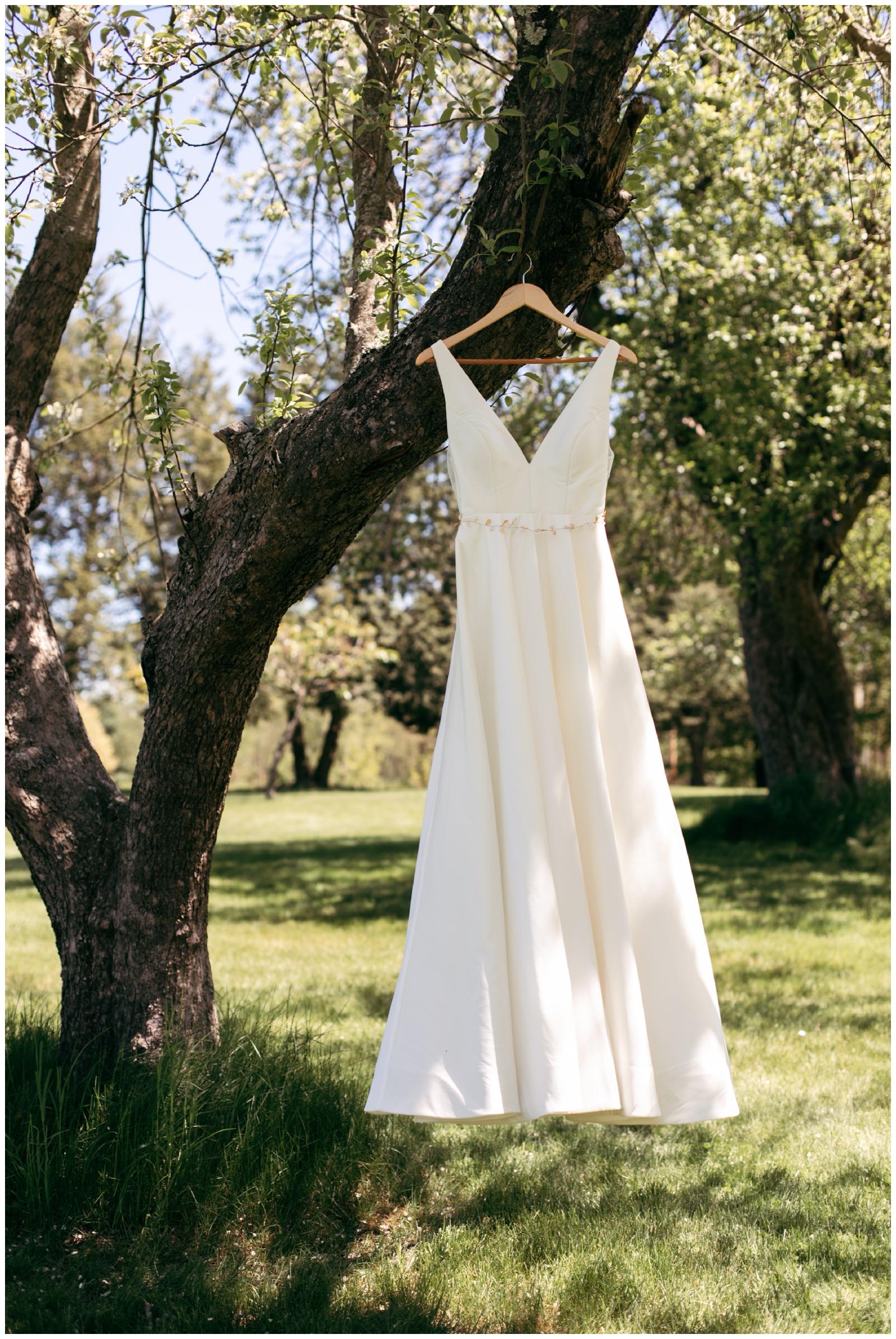 Berkshires wedding photographer