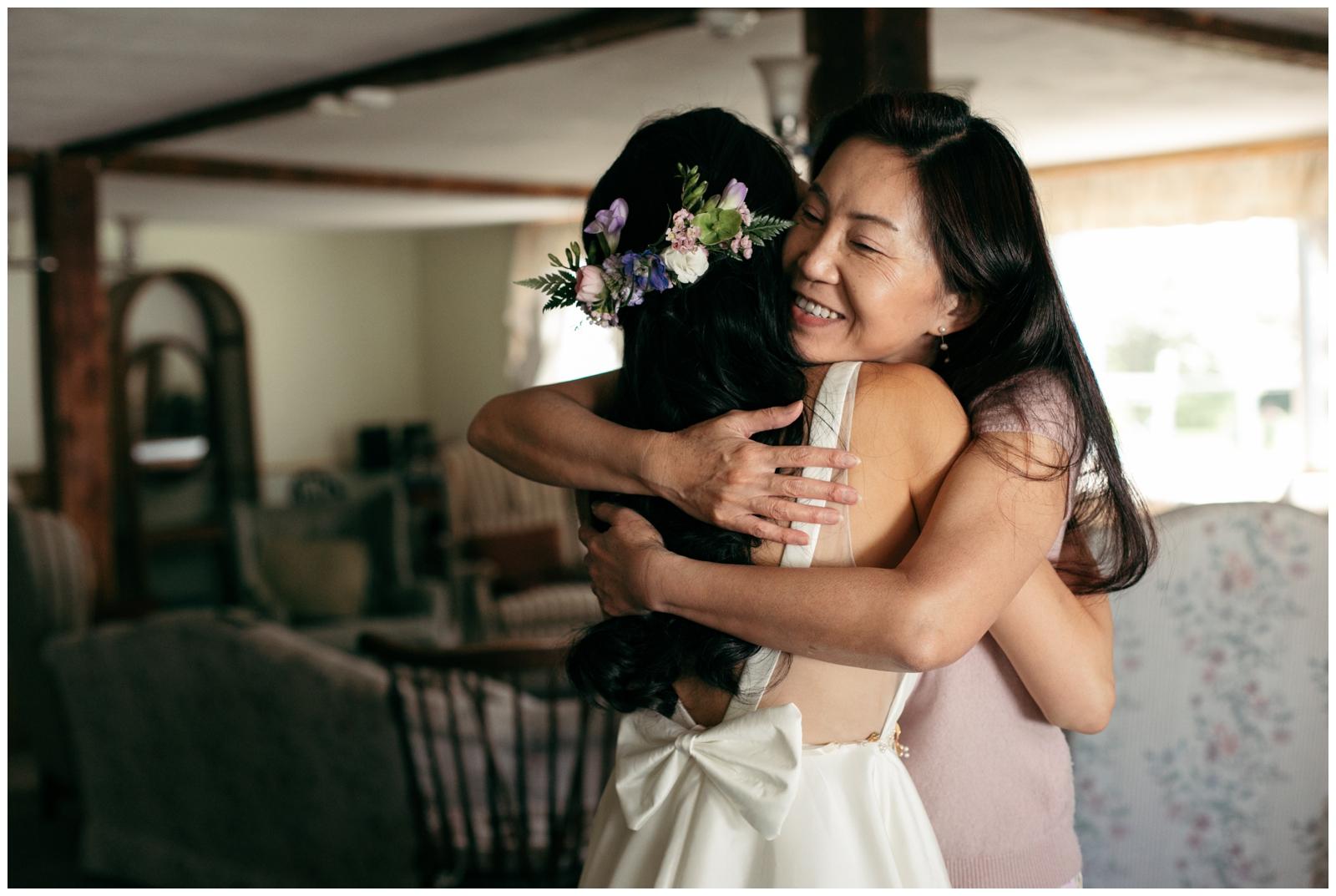 boho wedding Massachusetts