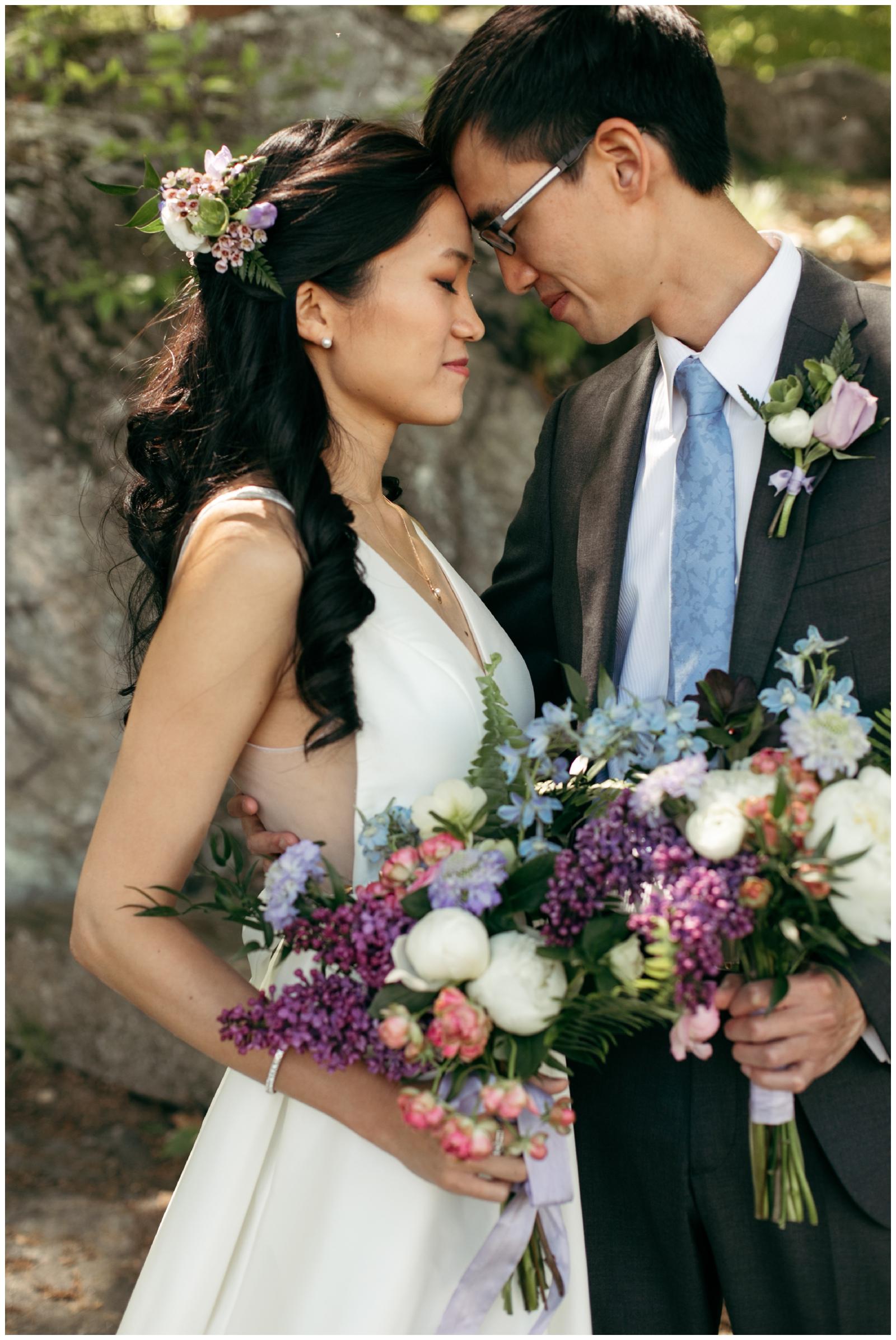 Best wedding photographer Massachusetts