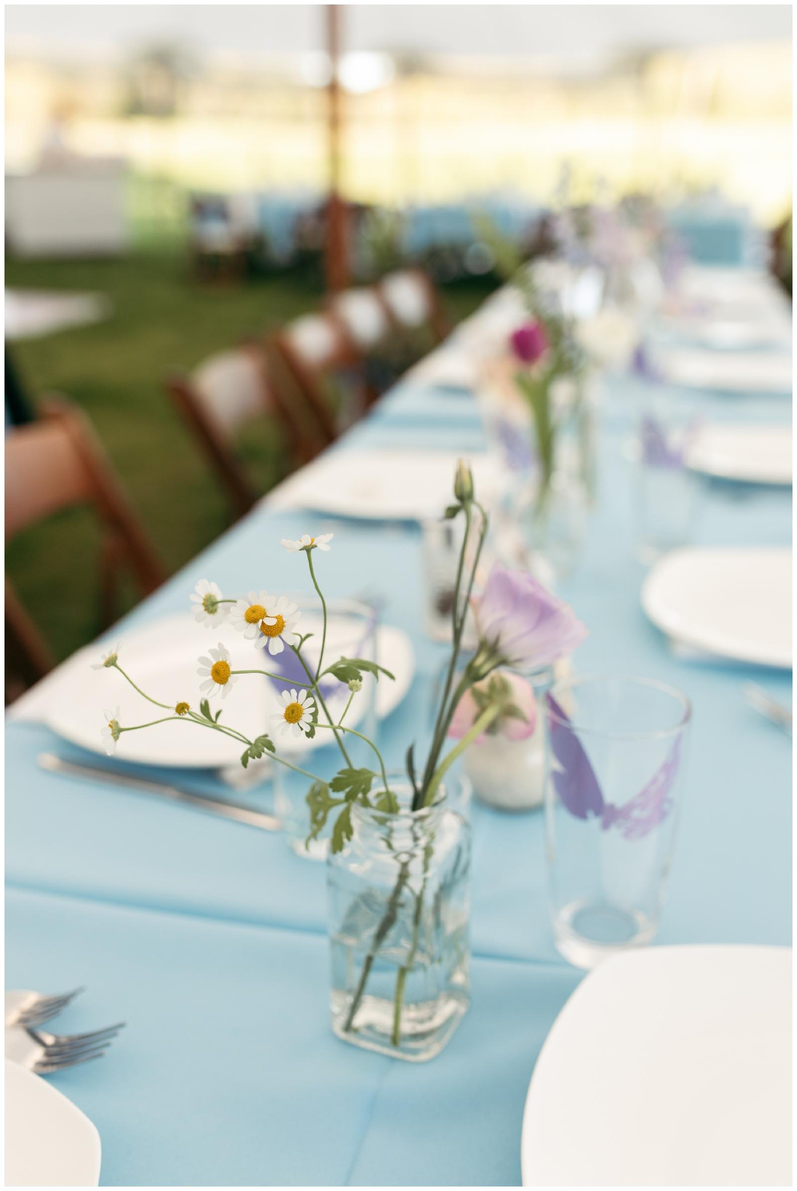 farm wedding Massachusetts