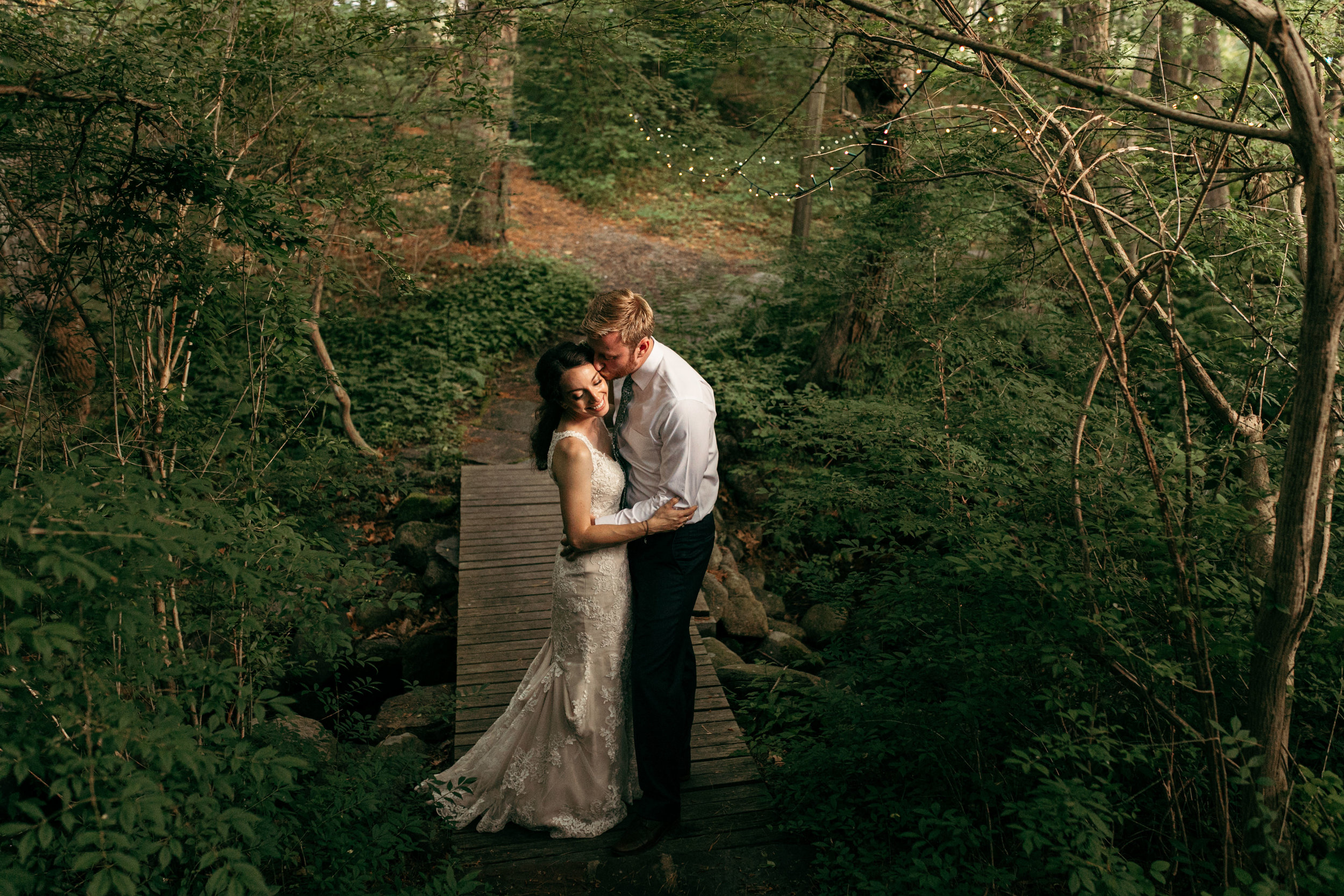 Overbrook House wedding cape cod wedding photographer