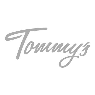 Portfolio_200x200_tommys2.png