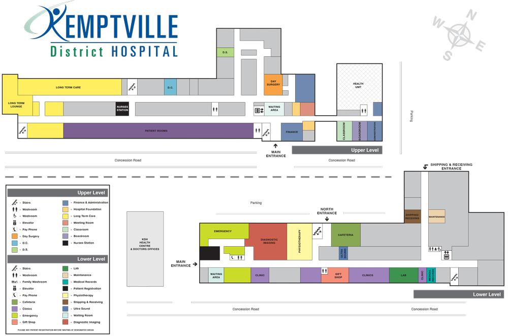 Kemptville_FULLmap_nosymbols_85x11.png