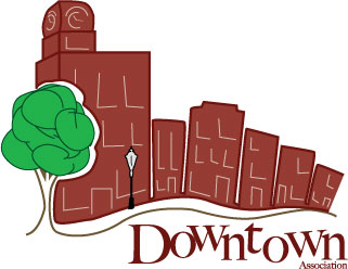 downtown_assoc_logo.jpg