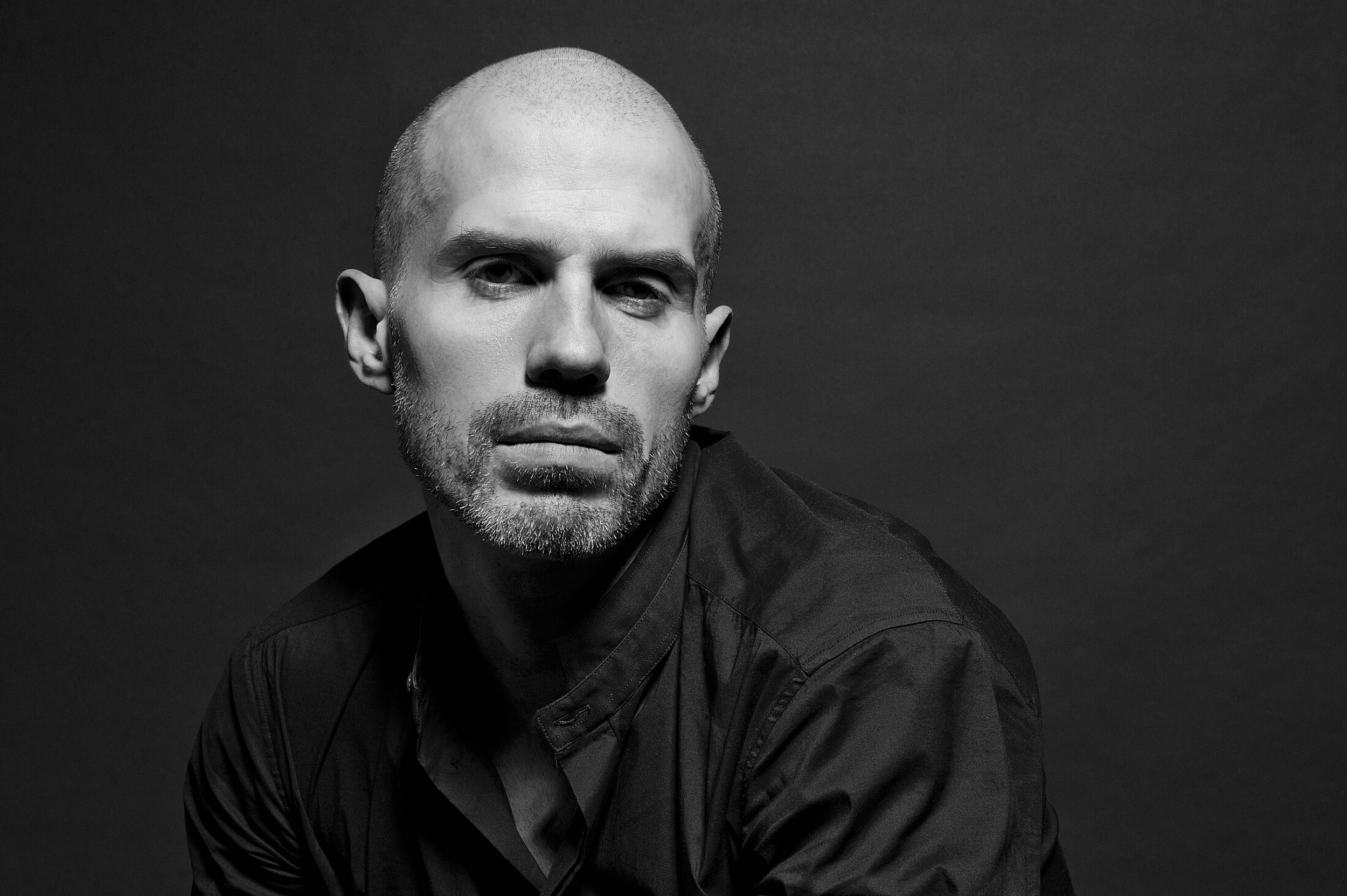 """Born in Bulgaria he worked in companies like The National Opera of Sofia, Jeunne Ballet de France, Ballet National de Nancy et Lorraine and the Compañia Nacional de Danza under the direction of Nacho Duato. He became a freelance dancer, choreographer,teacher and assistant in 2009.In 2011 together with Gentian Dodahe choreographed S.O.S. and 1/2 Waltz wich  won first prize in both the Copenhagen and Hannover choreography competitons.His duo 'Aimless' won the 1st prize in the International Competition for Choreography Burgos-New York2014: 'Aimless' won 2nd prize, and Best Performer for his partner Tamako Akiyama and Production Award for the Royal Danish Ballet in the Copenhagen Choreographic Competition.He ctreated works forT.H.E company (Singapore) in 2013 and 2017 and for Compañia Nacional de Danza em 2016He also created 'Entre Mareas' and """"Broken Lines"""" full length works for the Festival Madrid en Danza.Together with Tamako Akiyama he was invited by Manuel Legris for 'The New Universe of Manuel Legris in Vienna, Paris and Tokyo."""