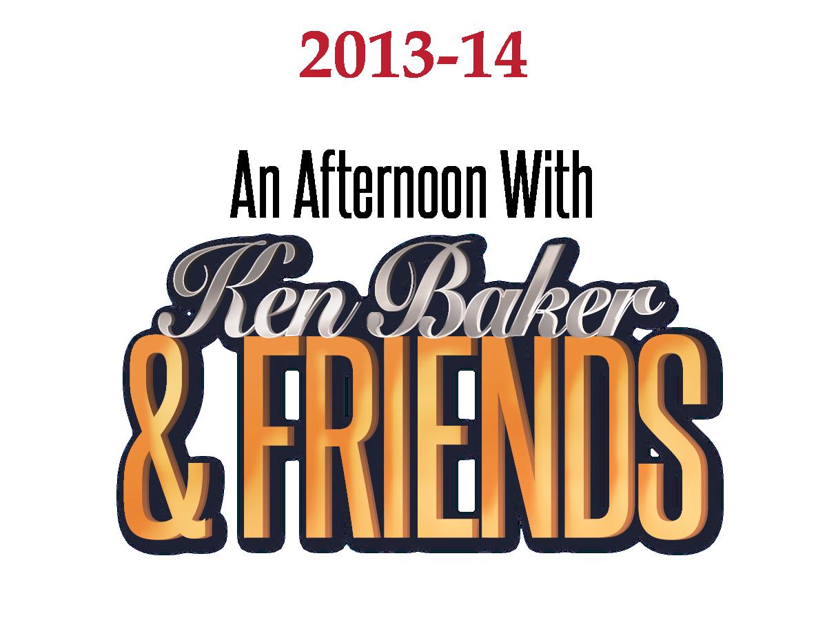 baker2014-01.png
