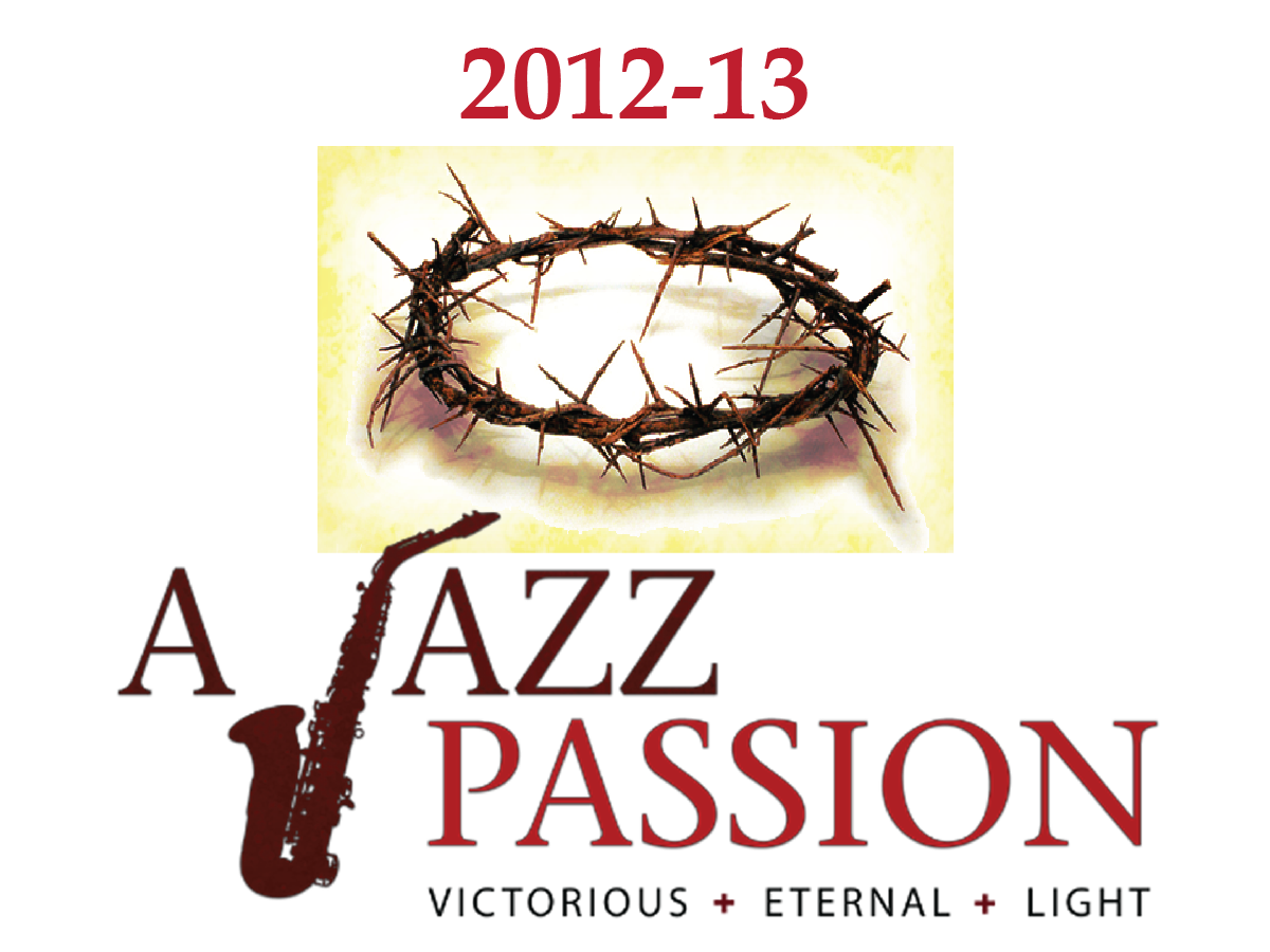 jazzpassion-01.png