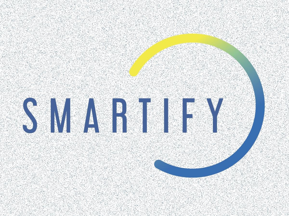Smartify Logo for Site Thumbnail.2.jpg