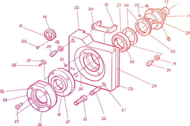 lineart-patent-explosion-engine-gradient.png