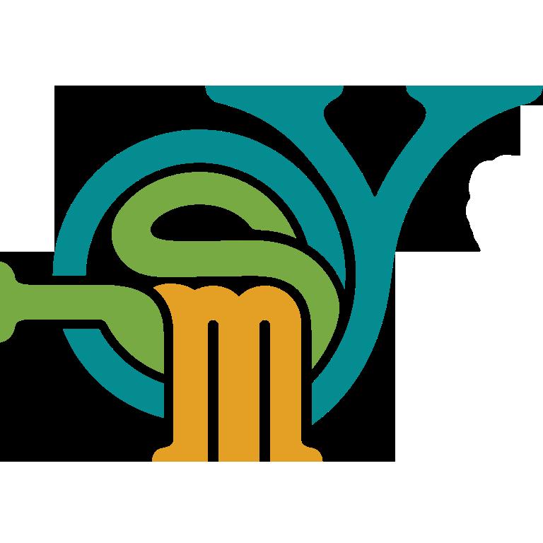 mys-logo.png