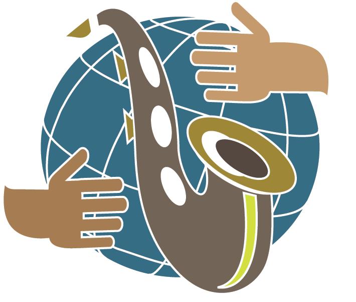 HFM-logo-A copy.png