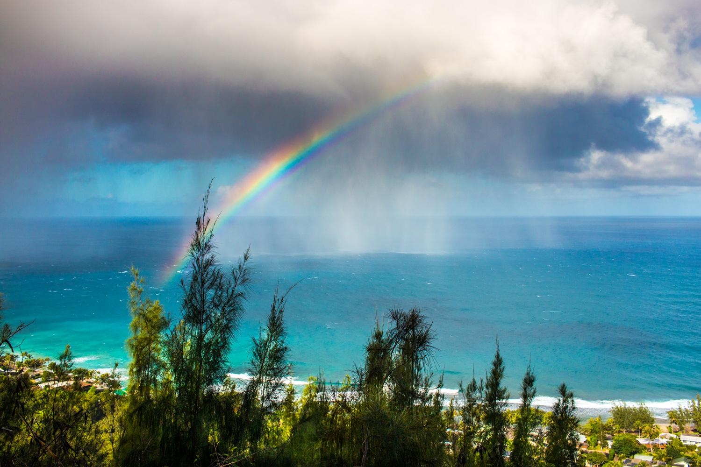 PASSING RAINBOW (1 of 1).jpg