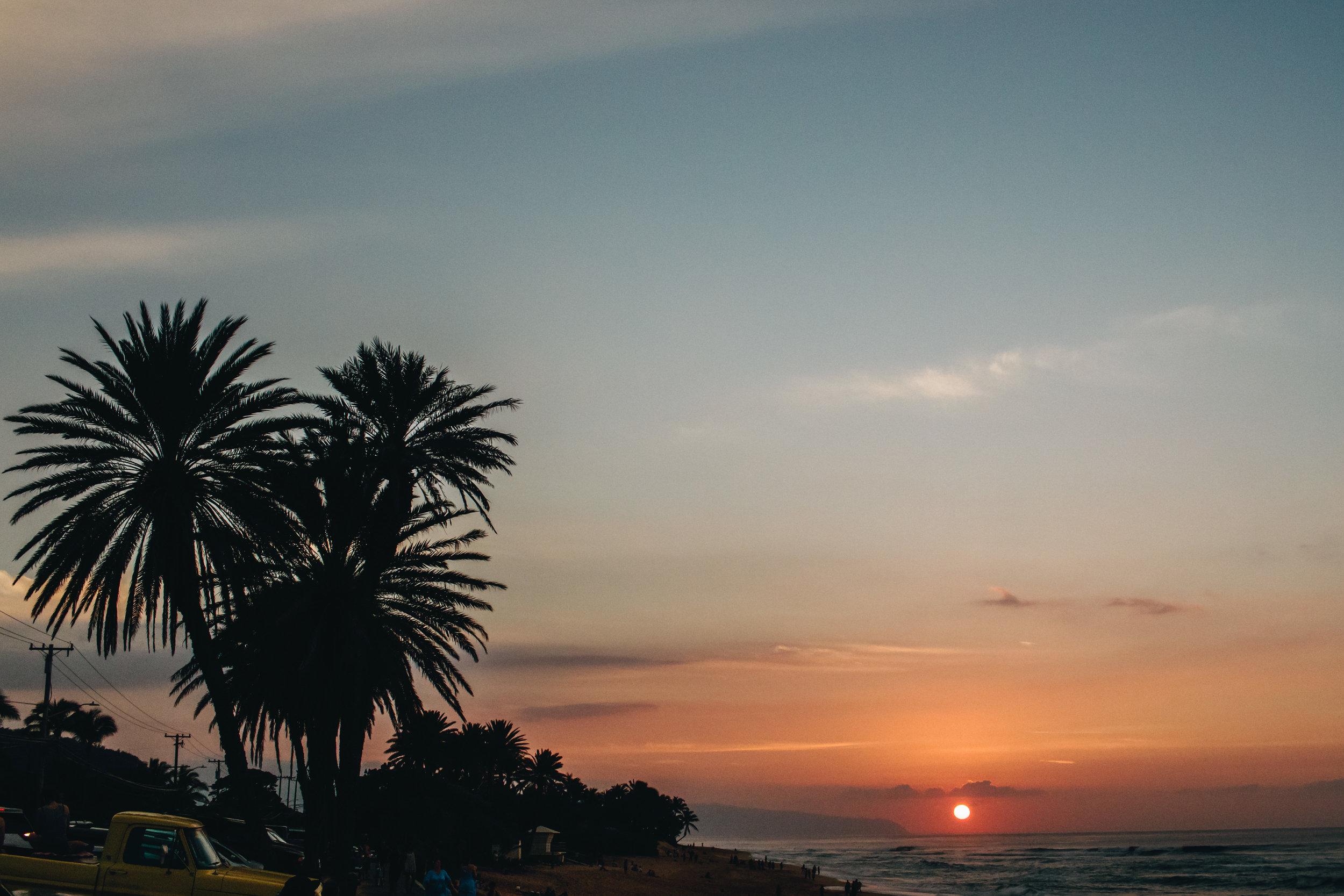 sunset (2 of 2).jpg