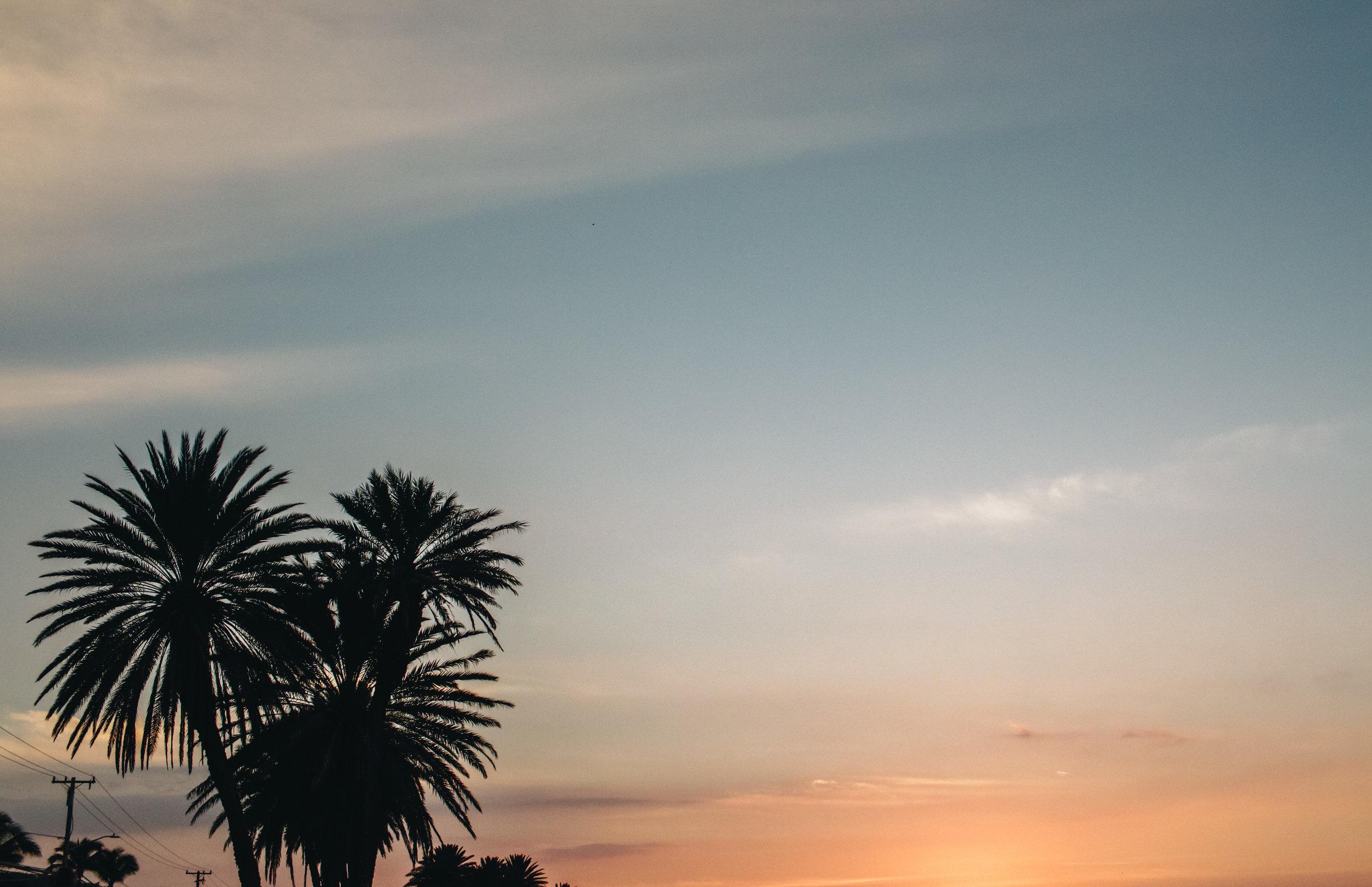 sunset (1 of 2).jpg