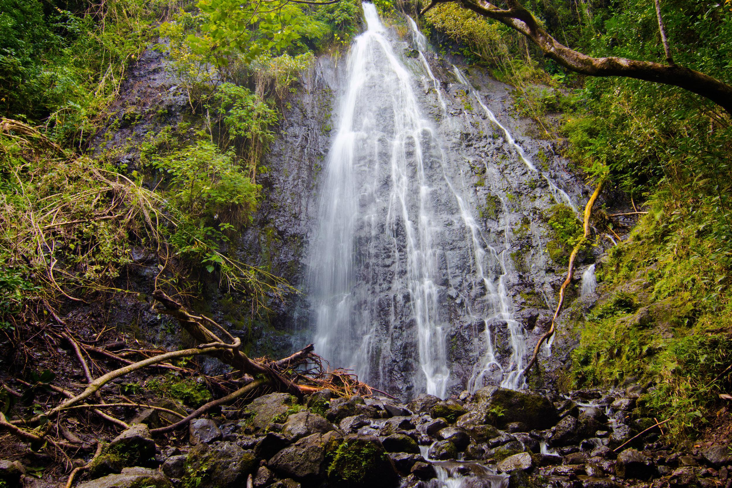 hamama falls (1 of 1)-2.jpg