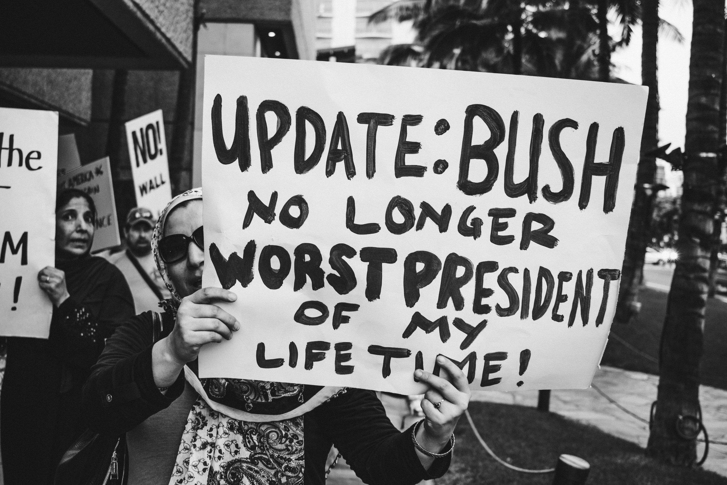 protest-13.jpg