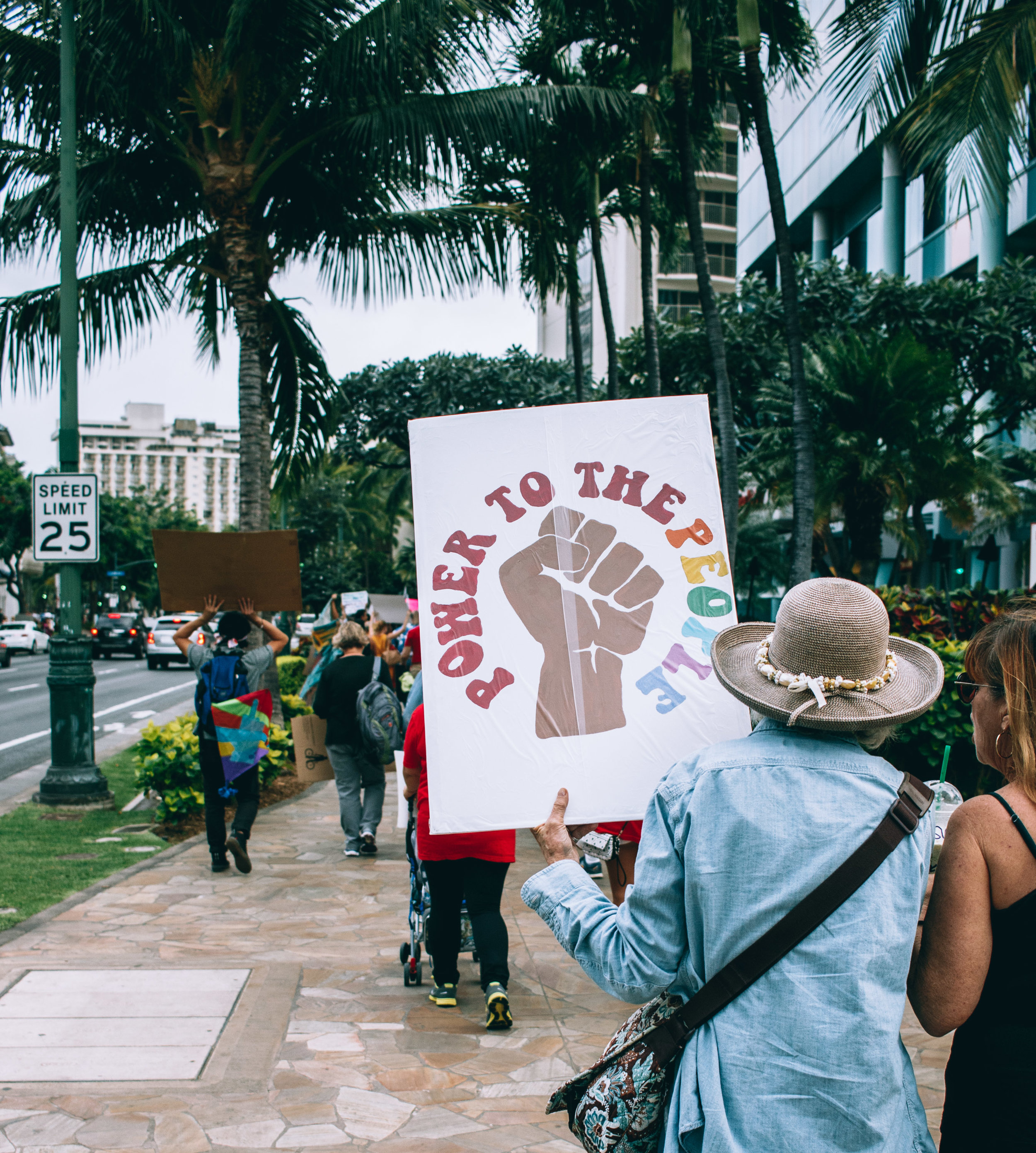 protest-11.jpg