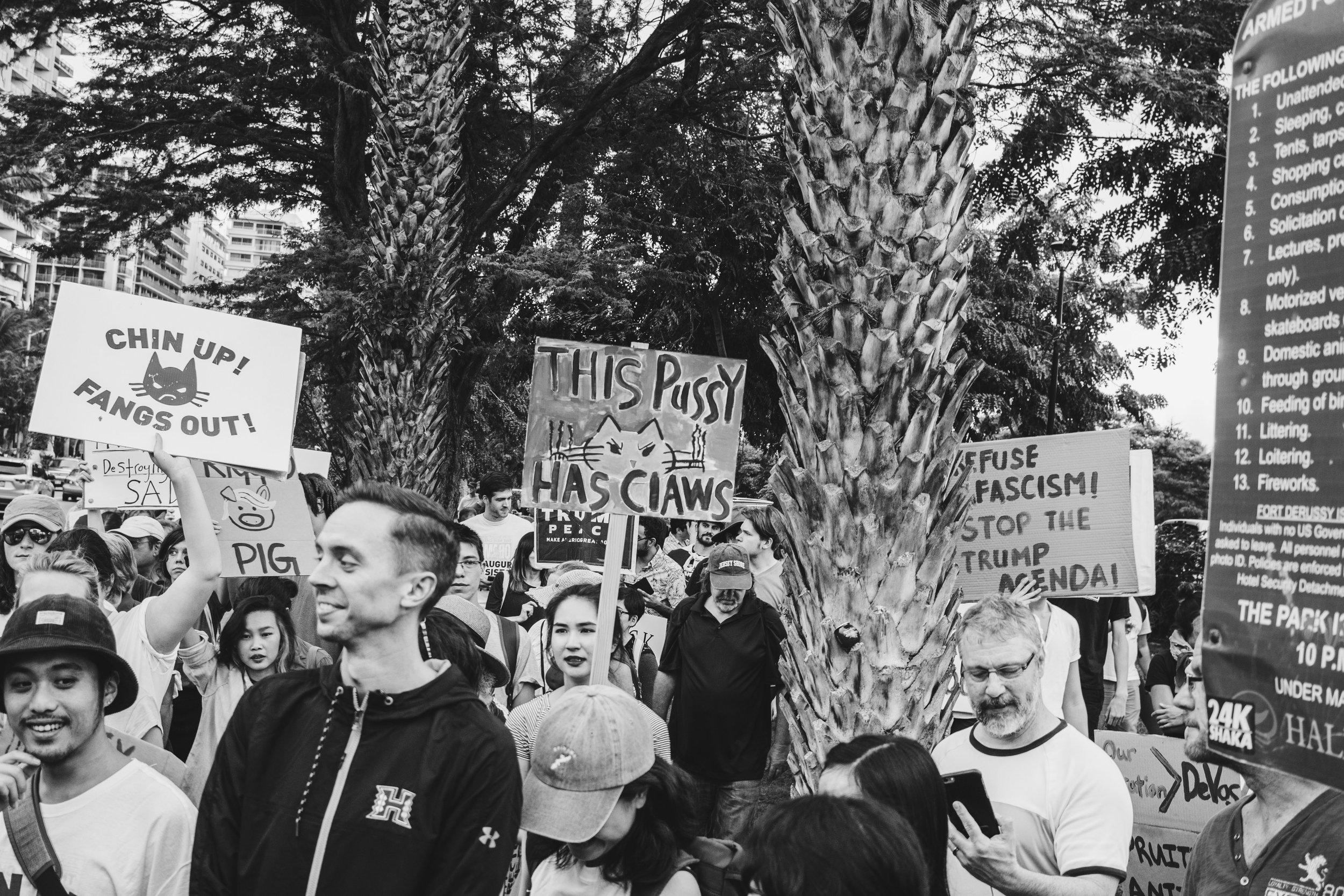 protest-10.jpg