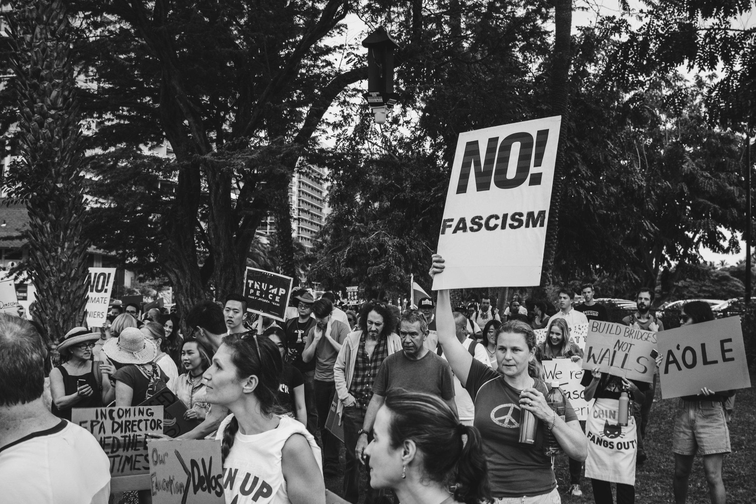 protest-9.jpg
