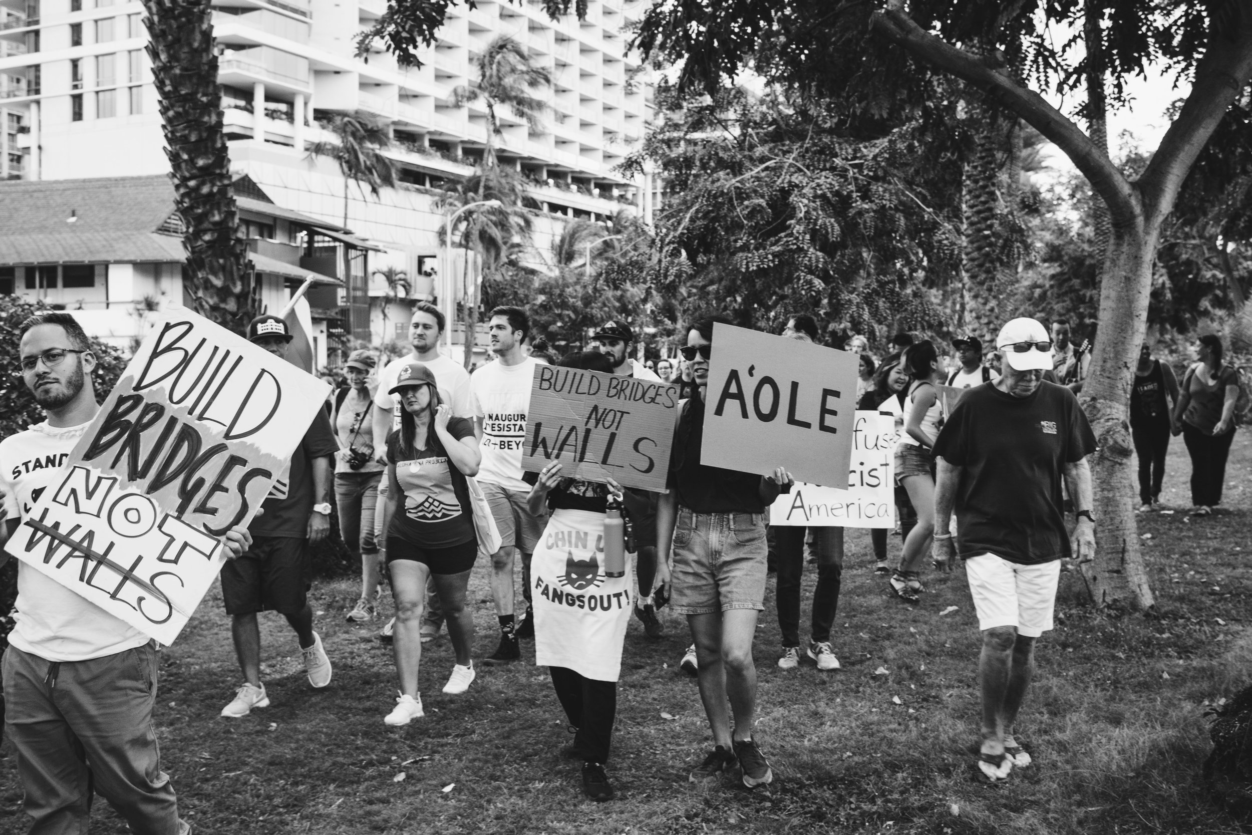 protest-8.jpg