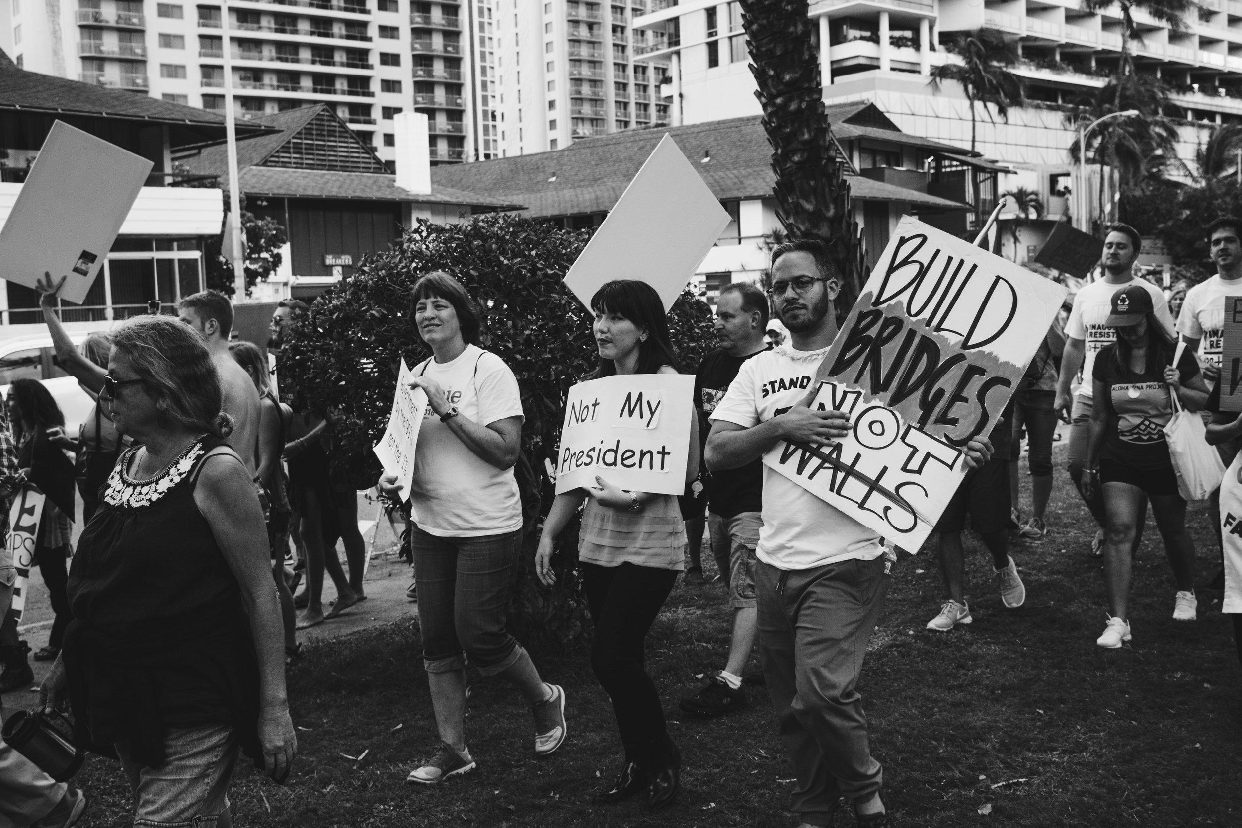 protest-7.jpg