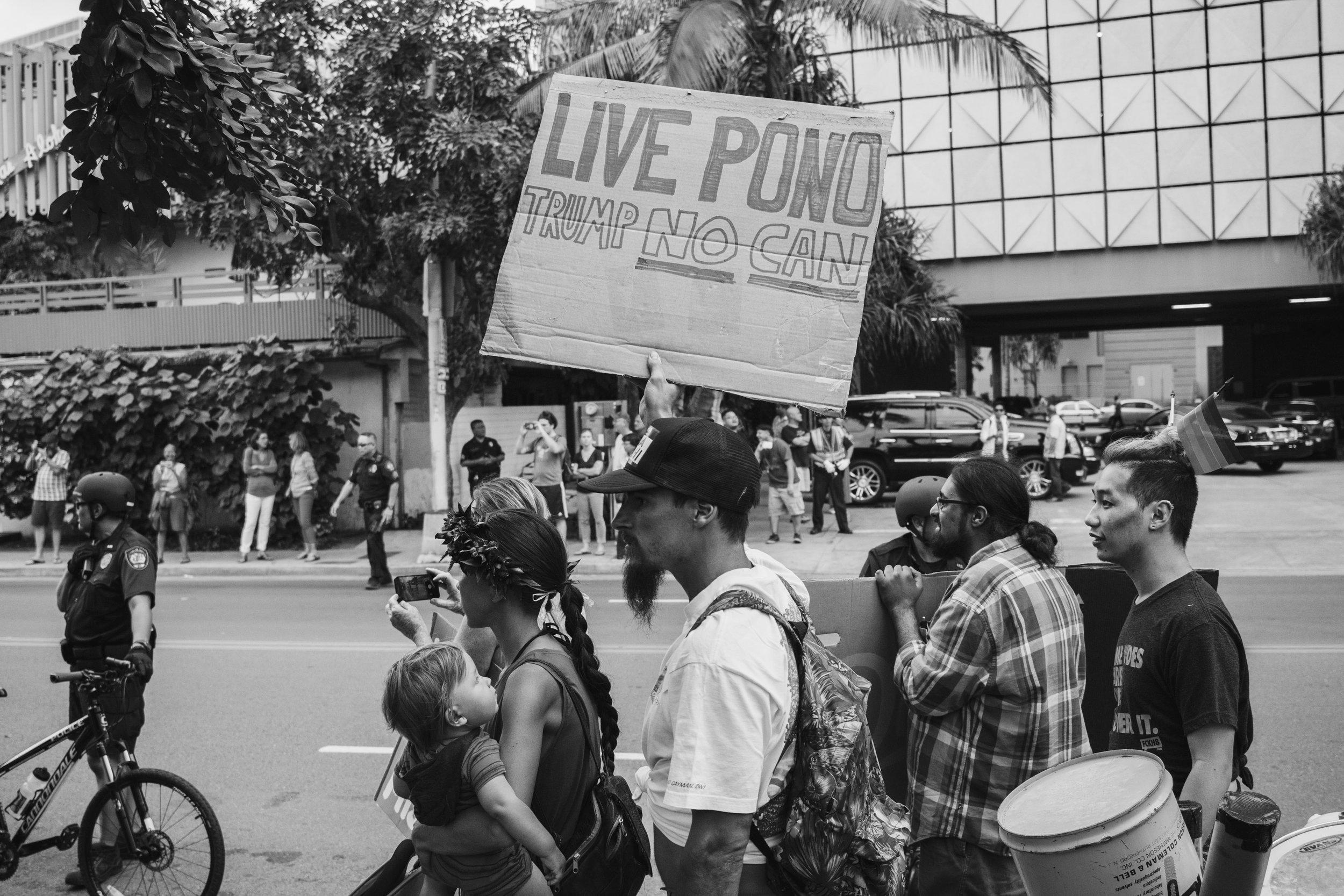 protest-6.jpg