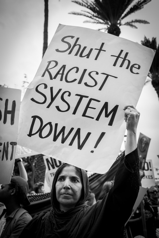 protest-1-2.jpg