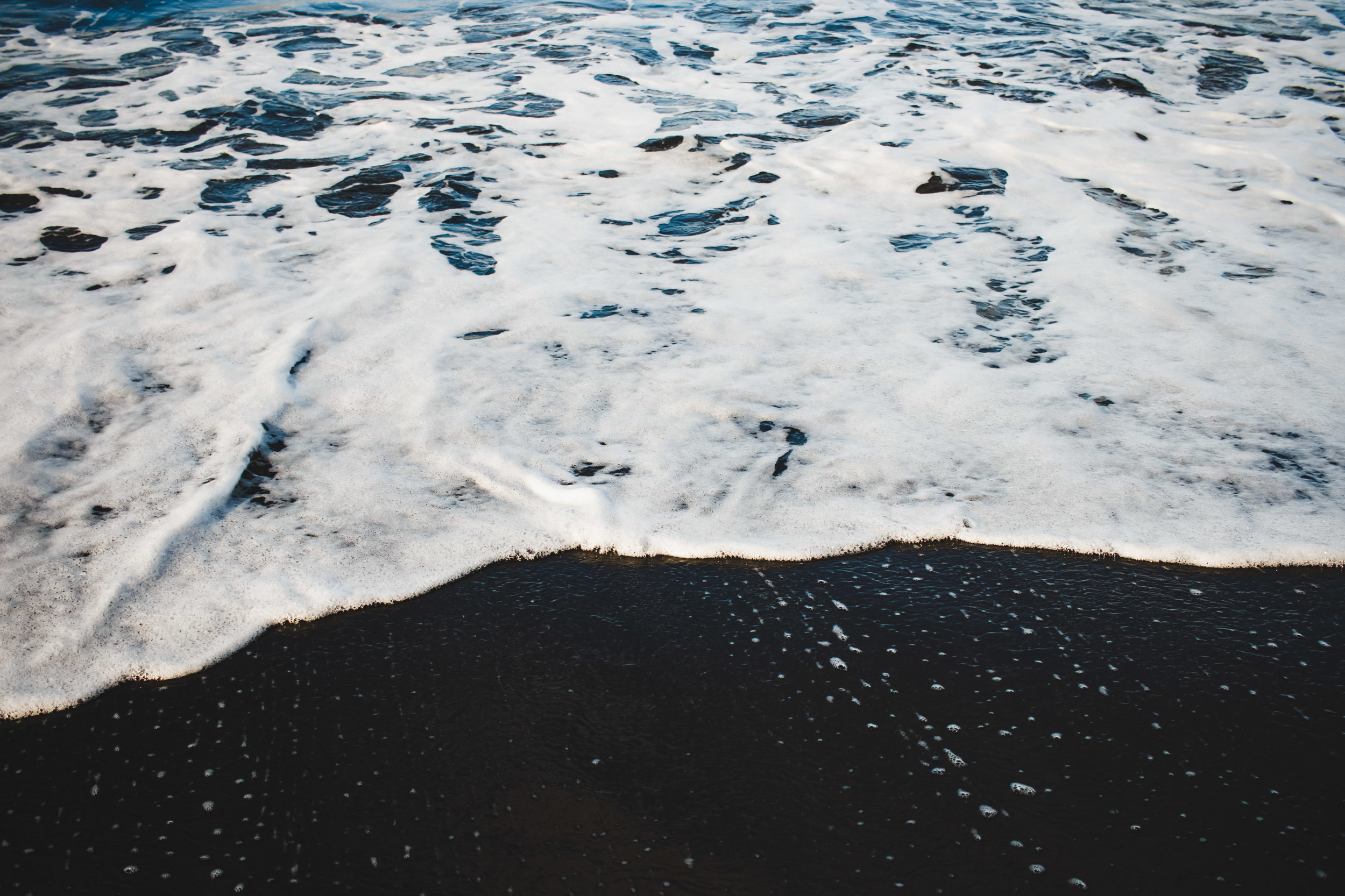 POLOLU SAND (1 of 1).jpg